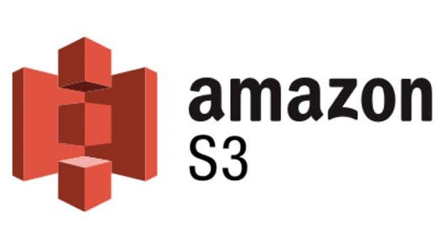 Amazon-S