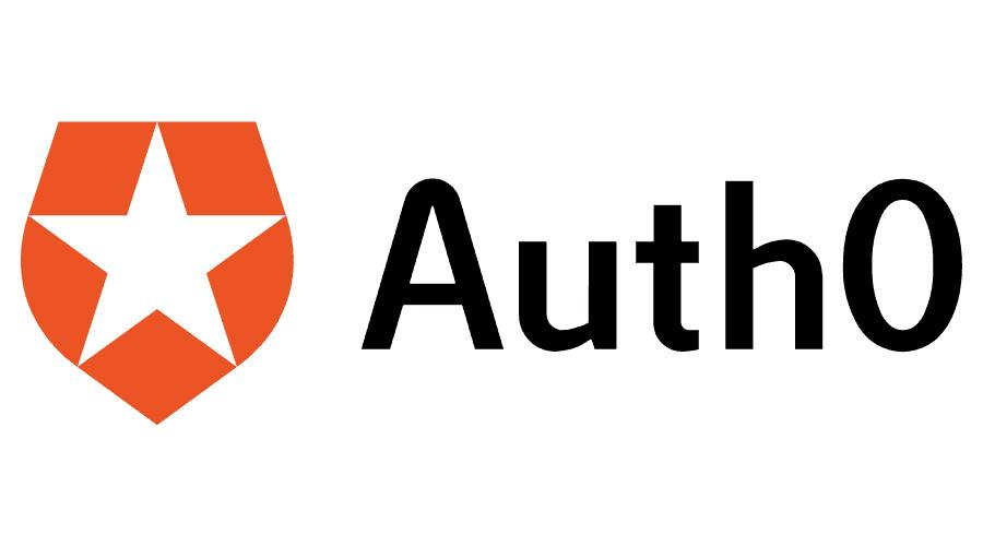 Autho