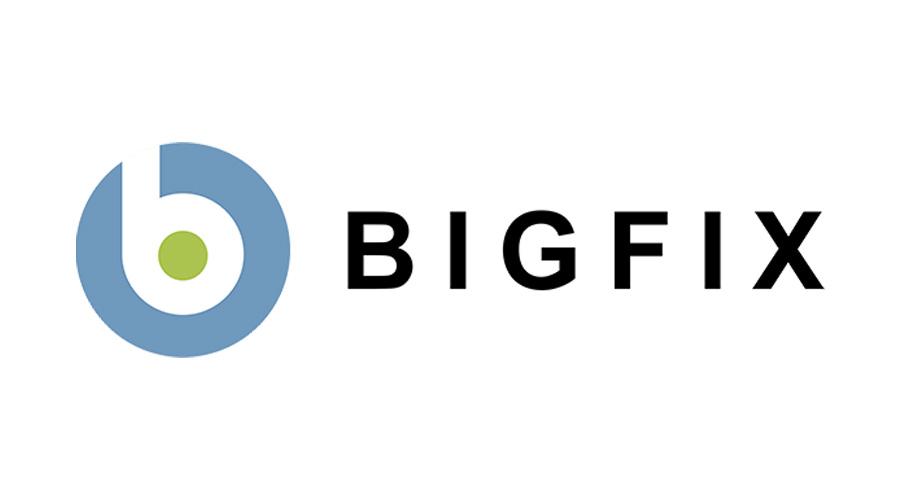 BigFix