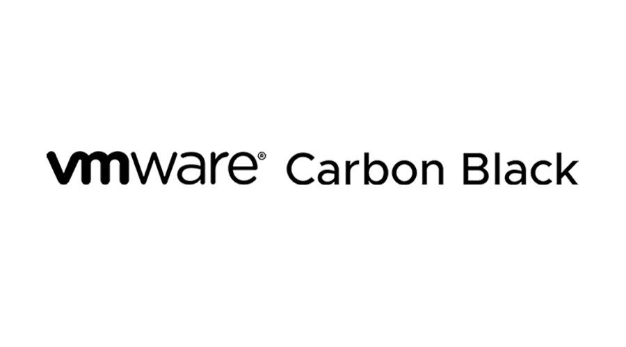 Carbon-Black