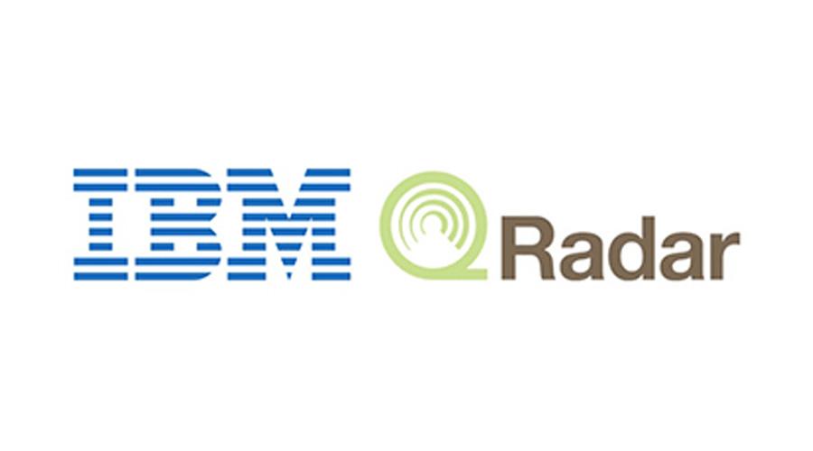 IBM-Radar