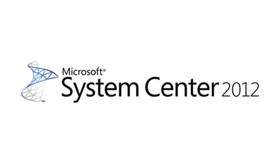 Microsoftsytemcenter