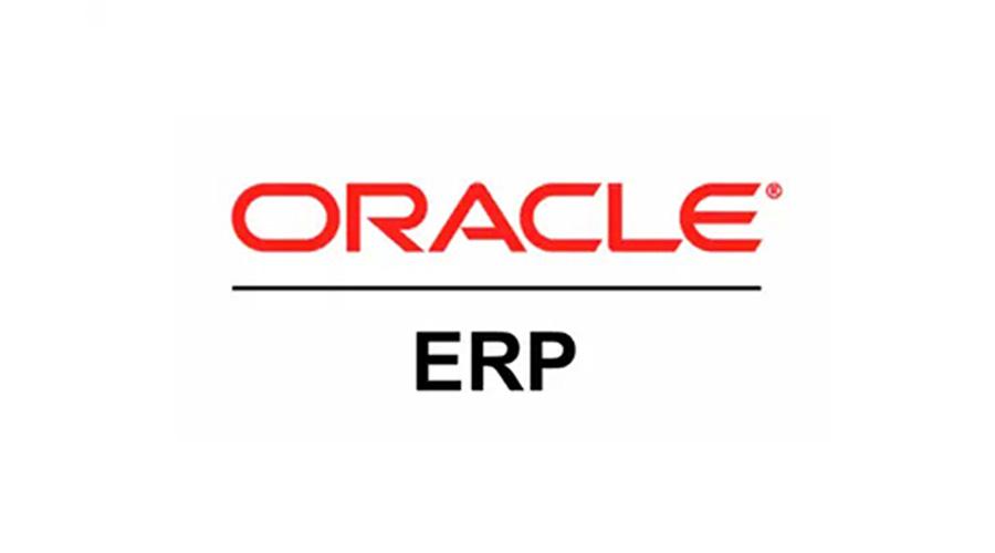 Oracle-ERP