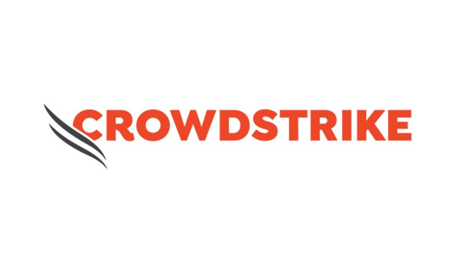 crowd-strike